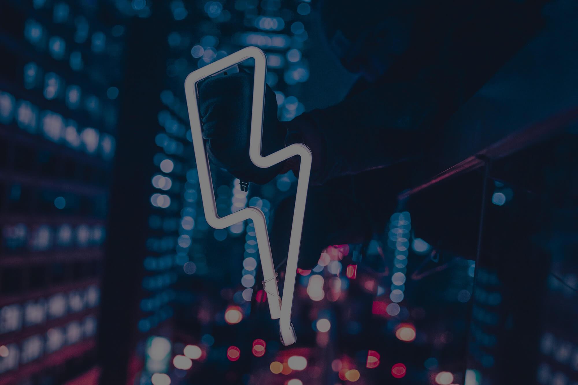Prepaid-Strom – Wie funktioniert das und was hast du davon?