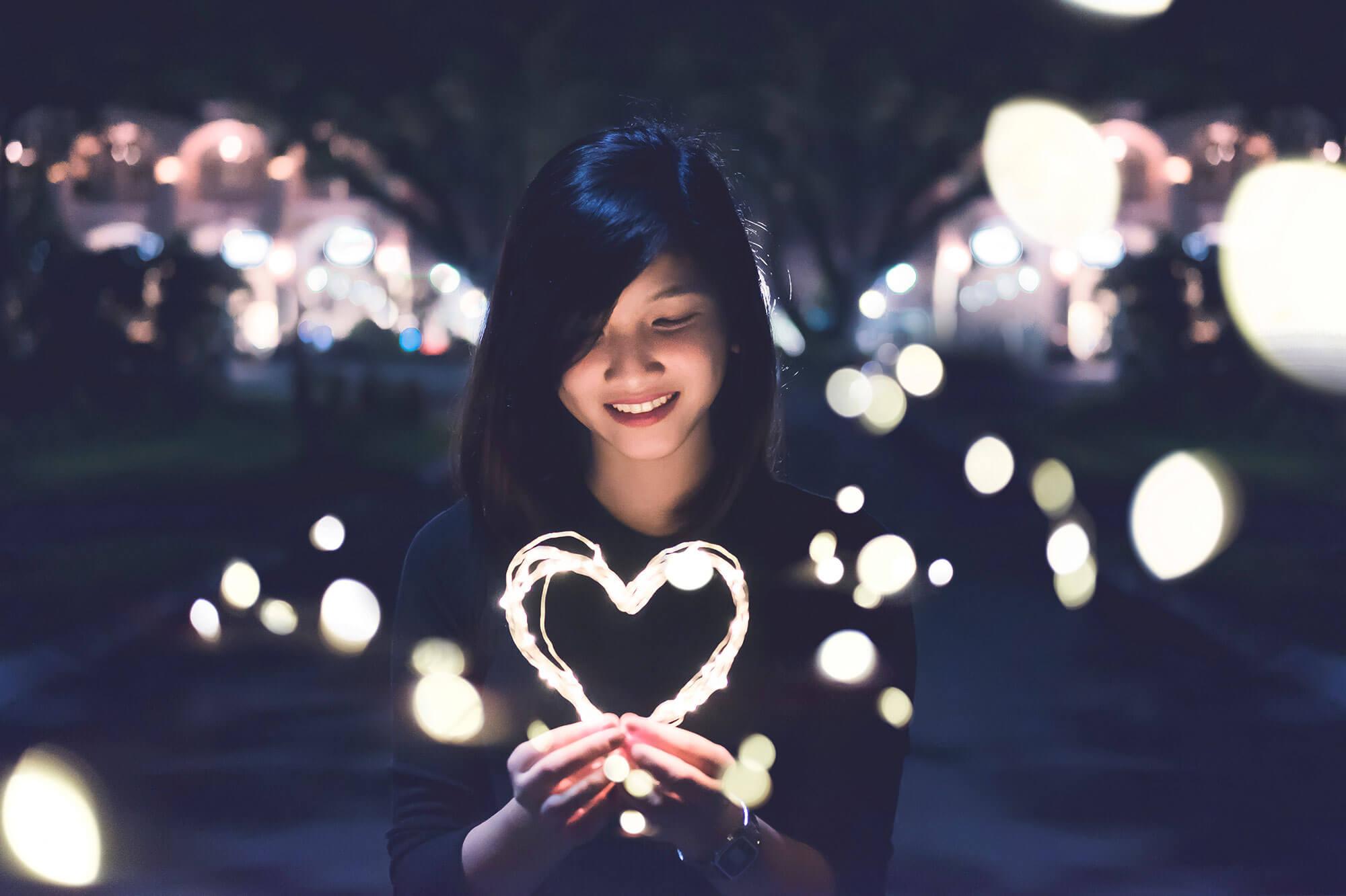 5 Dinge, die Prepaid-Strom-Nutzer lieben – und warum du sie auch lieben wirst