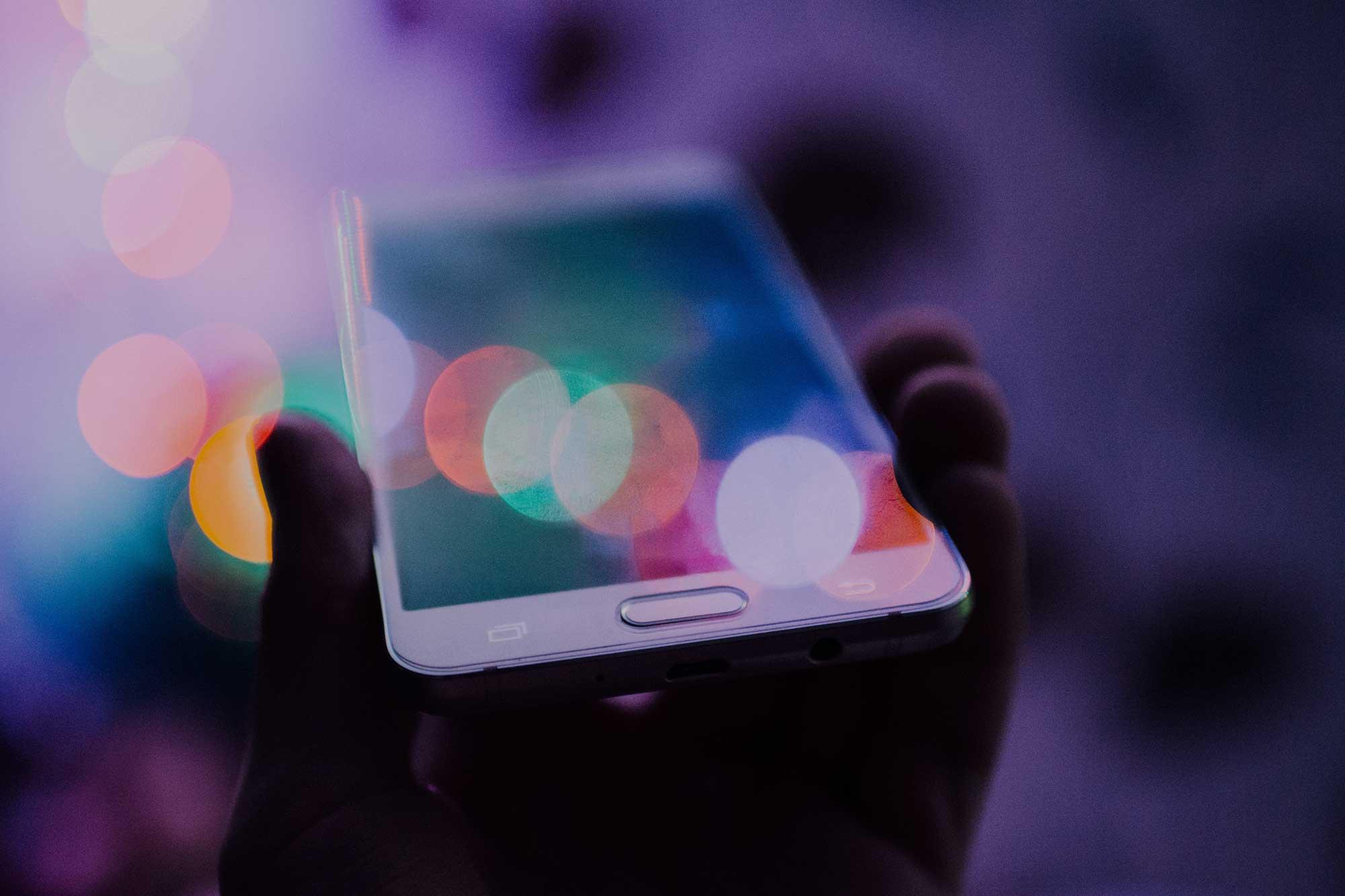 5 Apps mit denen du wirklich Geld sparst