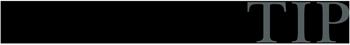 Logo Finanztip