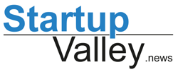 Logo Startup-Valley