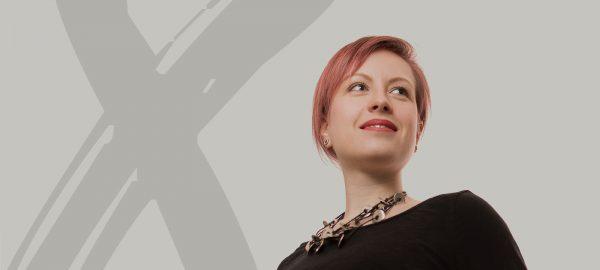 Hinter den Kulissen: </br>Annika Bremen-Chaitas